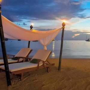 Luxury Jamaica Holiday Packages Sandals Negril Beach 4