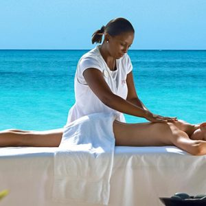 Luxury Jamaica Holiday Packages Sandals Negril Spa