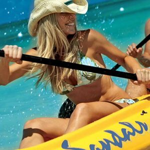 Luxury Jamaica Holiday Packages Sandals Negril Water Sports 2
