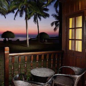 Luxury Langkawi Holiday Packages Meritus Pelangi Beach Resort & Spa Beachfront Family Room1