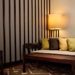 Luxury Langkawi Holiday Packages Meritus Pelangi Beach Resort & Spa Beachfront Family Room2