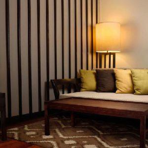 Luxury Langkawi Holiday Packages Meritus Pelangi Beach Resort & Spa Family Room1