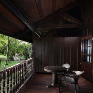 Luxury Langkawi Holiday Packages Meritus Pelangi Beach Resort & Spa Family Room2