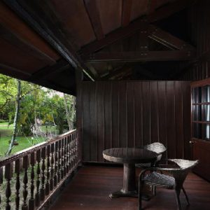 Luxury Langkawi Holiday Packages Meritus Pelangi Beach Resort & Spa Garden Terrace Room2