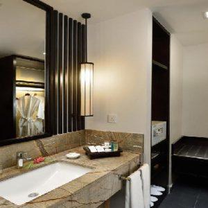 Luxury Langkawi Holiday Packages Meritus Pelangi Beach Resort & Spa Junior Pelangi Suite1