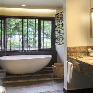 Luxury Langkawi Holiday Packages Meritus Pelangi Beach Resort & Spa Pelangi Suite1