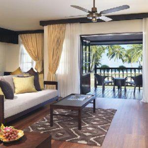 Luxury Langkawi Holiday Packages Meritus Pelangi Beach Resort & Spa Pelangi Suite2