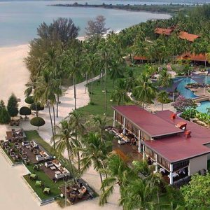 Luxury Langkawi Holiday Packages Meritus Pelangi Beach Resort And Spa Header