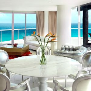 Luxury Mexico Holiday Packages Hard Rock Cancun Rock Star Suite3