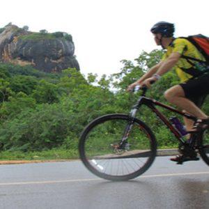 Luxury Sri Lanka Holiday Packages Heritance Kandalama Cycling