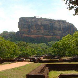 Luxury Sri Lanka Holiday Packages Heritance Kandalama Sigiriya