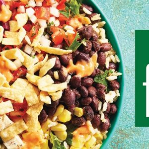Luxury Canada Holiday Packages Sheraton On The Falls Freshii