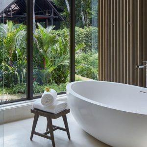 Luxury Langkawi Holiday Packages The Ritz Carlton Langkawi Rooms 2