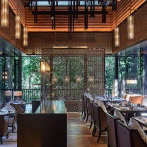Luxury Malaysia Holiday Packages The Ritz Carlton Langkawi Langkawi Kitchen