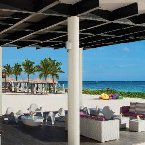 Luxury Mexico Holidays Packages Breathless Riviera Cancun Resort & Spa Foam