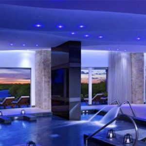 Luxury Mexico Holiday Packages Breathless Riviera Cancun Resort And Spa Spa Circuit