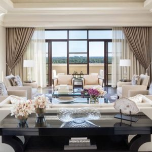 Luxury Orlando Holiday Packages Four Seasons Resort Orlando At Walt Disney World Ultimate Suites Experience And Top Floor Buy Out