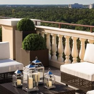 Luxury Orlando Holiday Packages Four Seasons Resort Orlando At Walt Disney World Ultimate Suites Experience And Top Floor Buy Out 2
