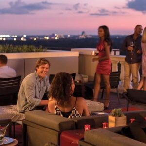 Luxury Orlando Holiday Packages Four Seasons Resort Orlando At Walt Disney World Capa Bar