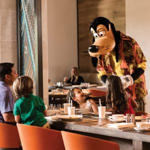 Luxury Orlando Holiday Packages Four Seasons Resort Orlando At Walt Disney World Dining 3