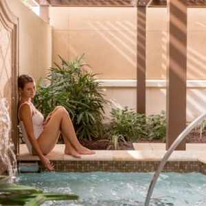 Luxury Orlando Holiday Packages Four Seasons Resort Orlando At Walt Disney World Spa
