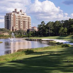 Luxury Orlando Holiday Packages Four Seasons Resort Orlando At Walt Disney World Thumbnail