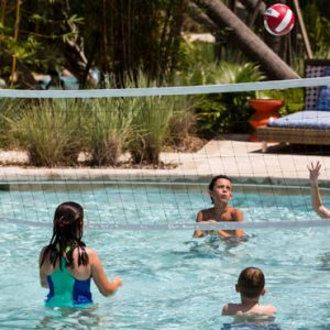 Luxury Orlando Holiday Packages Four Seasons Resort Orlando At Walt Disney World Water Sports