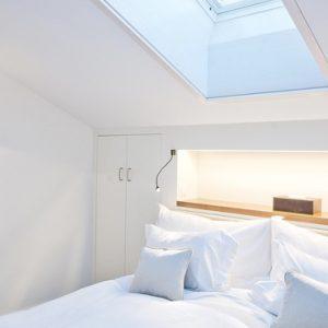 Luxury Switzerland Holiday Packages Hotel Villa Honegg Dependance2