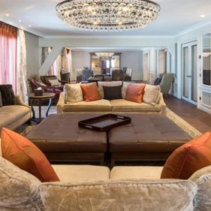 Luxury Switzerland Holiday Packages Hotel Villa Honegg Private Floor1