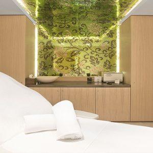 Luxury Switzerland Holiday Packages Hotel Villa Honegg Spa