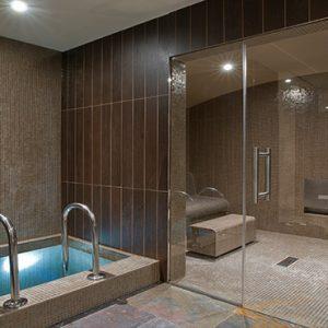 Luxury Switzerland Holiday Packages Hotel Villa Honegg Steambath