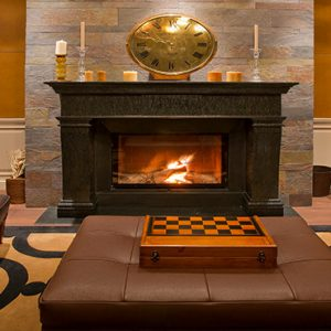 Luxury Switzerland Holiday Packages Hotel Villa Honegg Salon