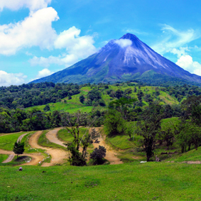 Luxury Costa Rica Group Tours South America Group Tour Packages Arenal