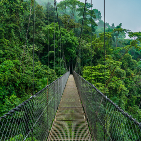 Luxury Costa Rica Group Tours South America Group Tour Packages Arenal 3