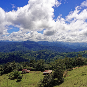 Luxury Costa Rica Group Tours South America Group Tour Packages Turrialba 2