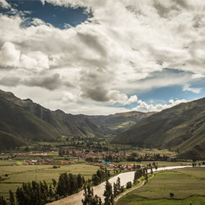 Group Tour To Peru Luxury Peru Holiday Packages Cusco
