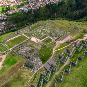 Group Tour To Peru Luxury Peru Holiday Packages Cusco 2