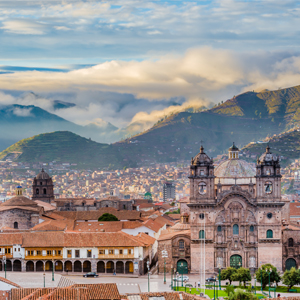 Group Tour To Peru Luxury Peru Holiday Packages Cusco 3
