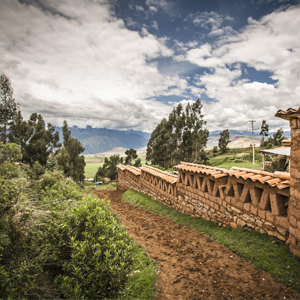 Group Tour To Peru Luxury Peru Holiday Packages Misminay