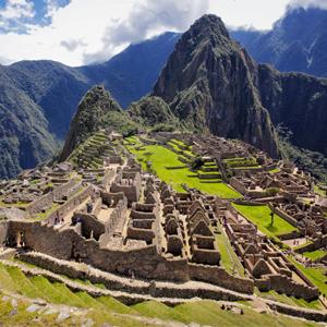 Group Tour To Peru Luxury Peru Holiday Packages Machu Picchu