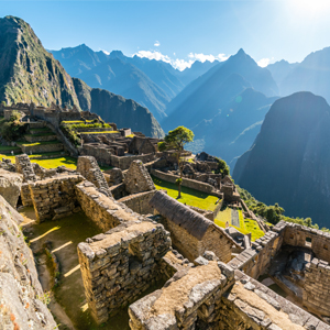 Group Tour To Peru Luxury Peru Holiday Packages Machu Picchu 2
