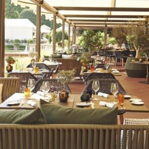Luxury Switzerland Holiday Packages Giardino Ascona Hide And Seek