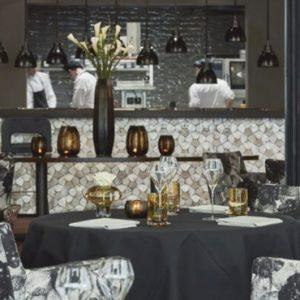Luxury Switzerland Holiday Packages Giardino Ascona Dining 5