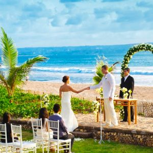 Luxury Bali Holiday Packages The Oberoi Bali Wedding 3