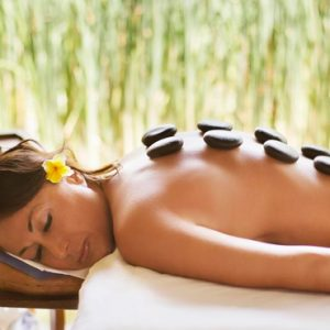 Luxury Bali Holiday Packages The Oberoi Bali Spa