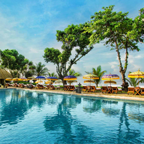 Luxury Bali Holiday Packages The Oberoi Bali Thumbnail