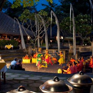 Luxury Bali Holiday Packages The Oberoi Bali Wedding