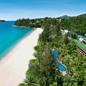 Luxury Phuket Holiday Packages Holiday Packages Katathani Thumbnail
