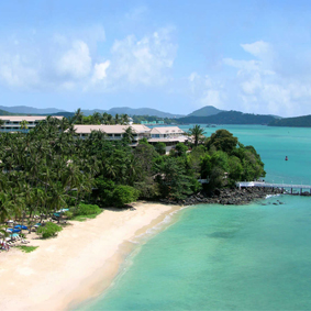 Luxury Thailand Holiday Packages Cape Panwas