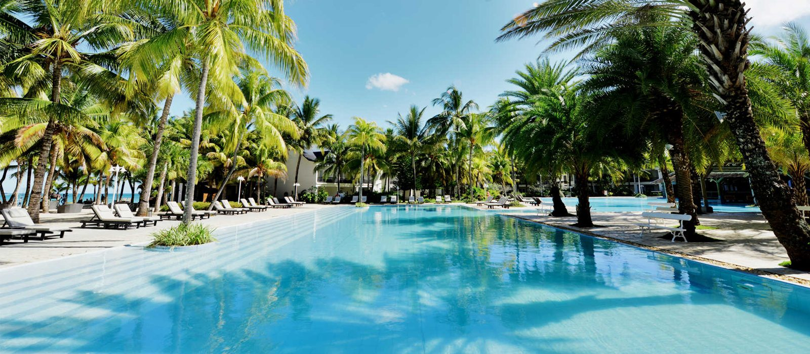 Mauritius Luxury Holiday Packages Ravenala Attitude Mauritius Header